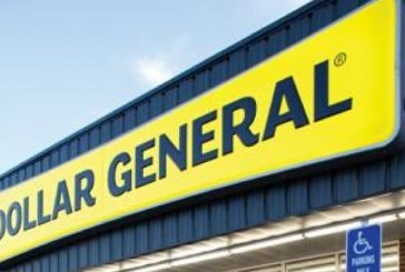 Dollar General Plans For 2,000 Real Estate Projects In 2018