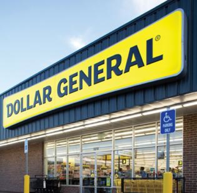 Dollar General Hiring 10K This Month