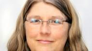 Janet Eastman of Freshway