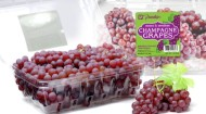 Frieda's Champagne Grapes