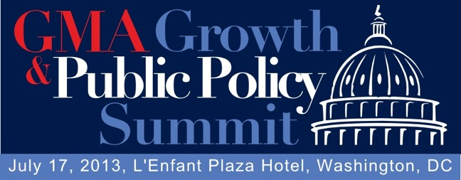 GMA To Honor George W. Koch At Growth & Public Policy Summit