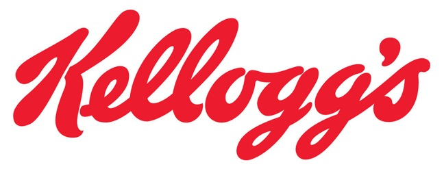 Kellogg's Macken Promoted To President Of U.S. Sales