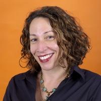 Michele Weissman