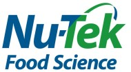 Nu-Tek Food Science