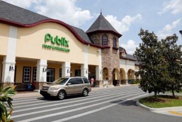 Central Florida Publix Sells Winning Powerball Ticket