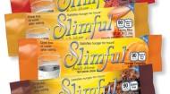 Slimful chews