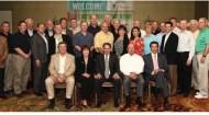 WAFC 2013-14 board of directors
