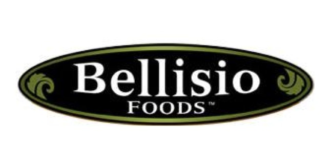 Bellisio Foods To Buy Overhill Farms For $81M