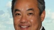 Kraft's Bob Lim