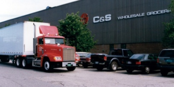 C&S Wholesale