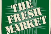 The Fresh Market To Host Grand Reopening At Remodeled Hilton Head Store