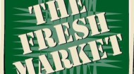 The Fresh Market Plans Panama City Beach Store