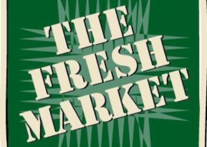 Former Sealy Exec Appointed CFO Of The Fresh Market