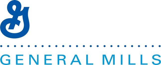 General Mills Honored Again On 'Best Cos. For Multicultural Women' List