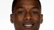 Harrison Barnes for Hy-Vee