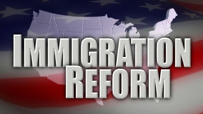 NGA Calls For Comprehensive Immigration Reform