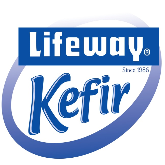 Lifeway Foods Acquires Golden Guernsey Dairy Plant For $7.4M
