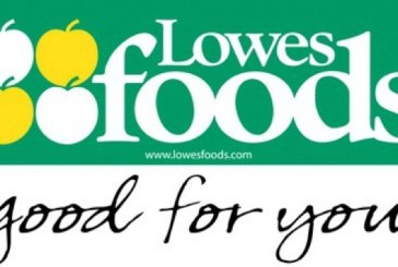Lowes Foods Opens New Store In Hampstead, N.C.