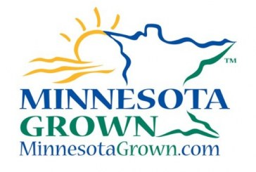 Minnesota Grown Recognizes 'Retailer Of The Year' Winners