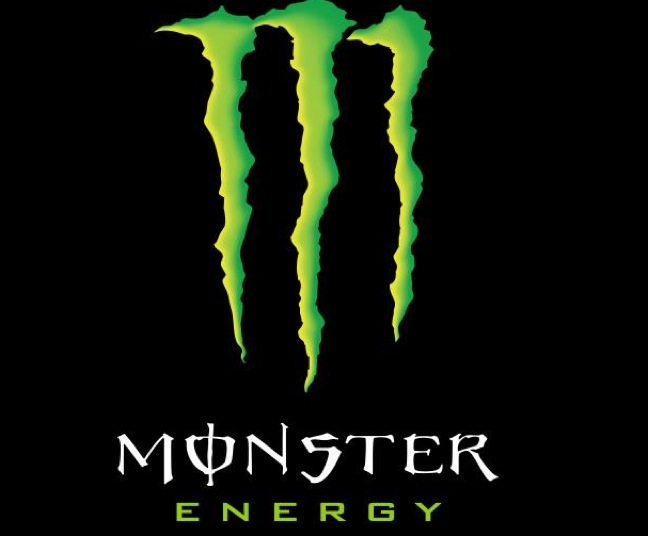 San Fran Sues Monster For Marketing To Kids Despite Alleged Health Risks