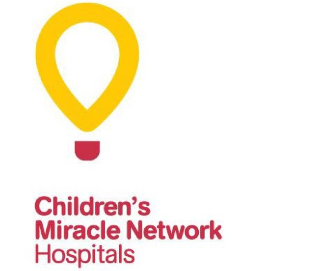 Publix Raising Funds For Children's Miracle Network Hospitals