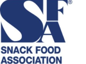 Snack Food Association Appoints Dempsey CEO