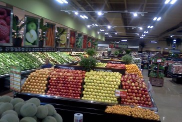 Shop And Save Market Opens In Downers Grove, Ill.