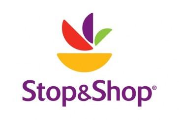 Stop & Shop Launches New Prescription Savings Card