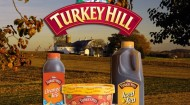 Turkey Hill Dairy image