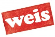 Weis Markets' Sales Up, But Net Income Down In 4Q And 2014