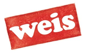 Sales Up At Weis Markets For 2Q But Net Income Down 47 Percent