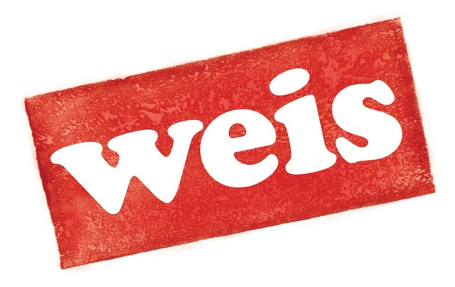 Weis Markets Reports 3.2 Percent Sales Increase For Q1