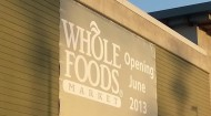 Whole Foods coming to Oxnard, Calif.