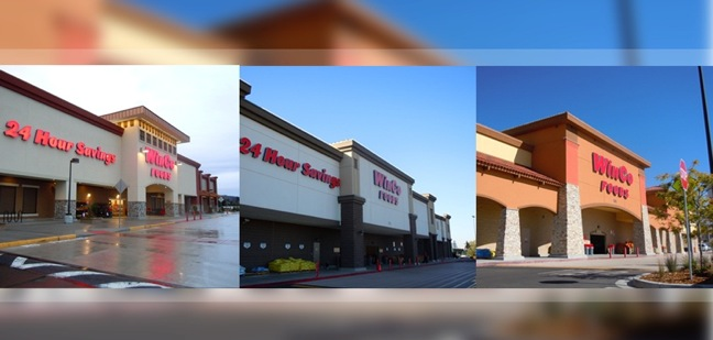 WinCo To Open Store In Ventura, Calif., On Thursday