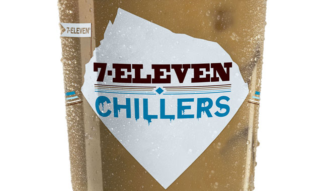 7-Eleven Offers Dollar Deals On Iced Coffee This Summer