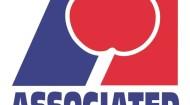 AG-Baton Rouge logo