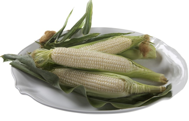 Amaize Sweet Corn Available For The Season