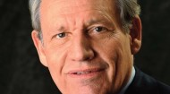 Bob Woodward to speak at 2014 NGA Show