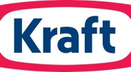 KRAFT FOODS GROUP LOGO
