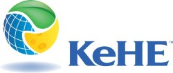 KEHE DISTRIBUTORS, LLC LOGO