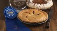 Kroger pies