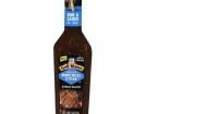 McCormick Grill Mates Montreal Steak Sauce