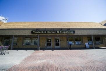 Stop & Shop Debuts Second Nantucket, Mass., Store