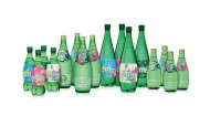 Perrier-Warhol_bottles