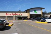Brookshire's Shreveport