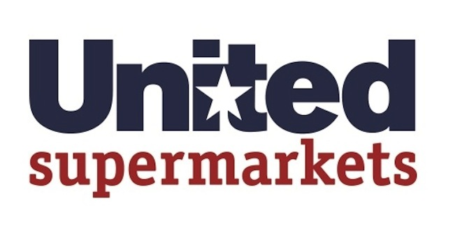 United Supermarkets Will Debut New Logo With Remodeled Store