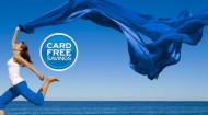 Albertsonc card free savings
