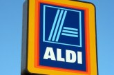 Aldi To Reopen 30 Of 66 Former Bottom Dollar Stores, Shuttering All Ohio Locations