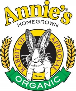 Annie's Completes Acquisition Of Snack Manufacturing Plant In Joplin, Mo.