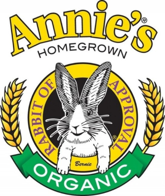 http://www.theshelbyreport.com/2014/04/03/annies-completes-acquisition-of-snack-manufacturing-plant-in-joplin-mo/